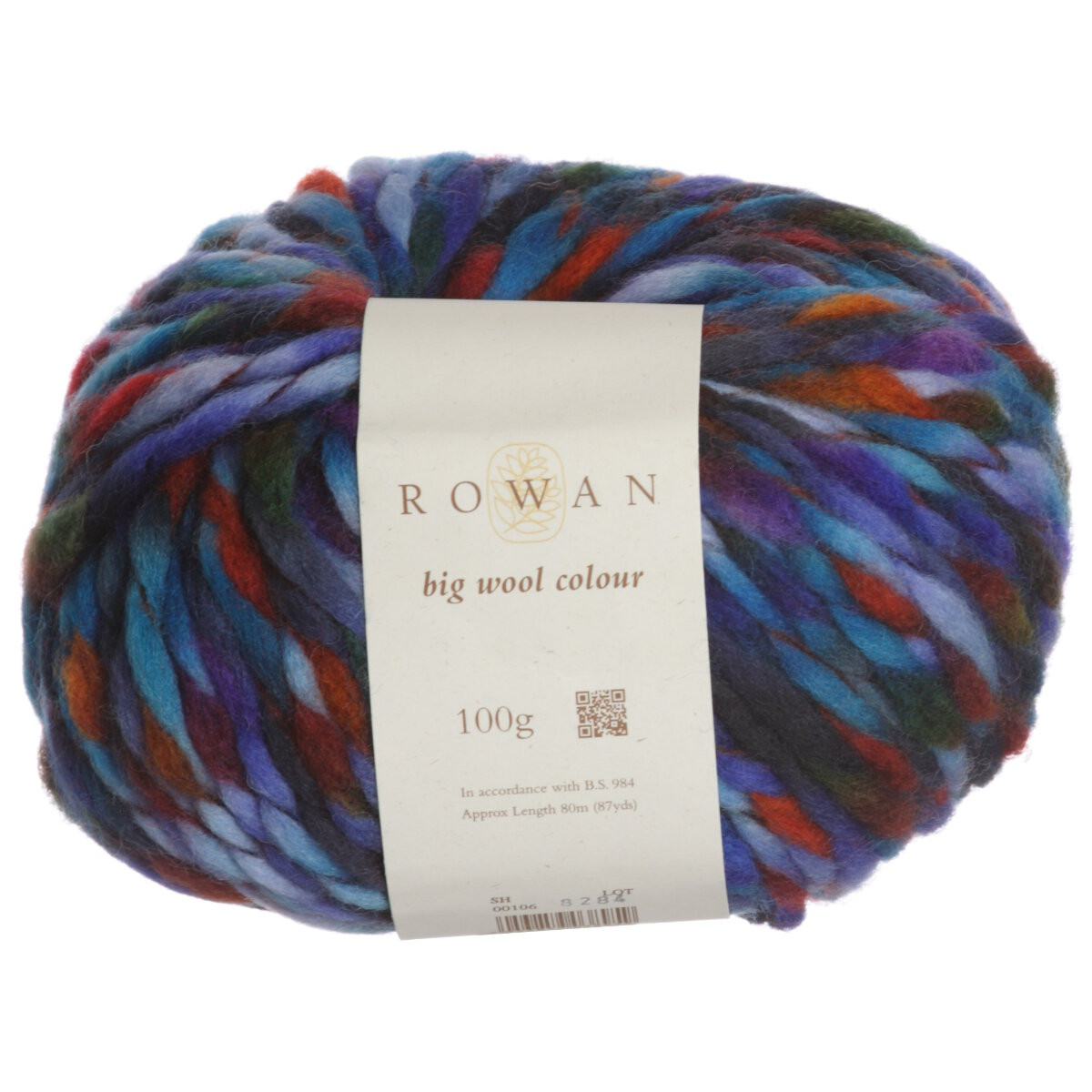 Big Wool Yarn Luxury Rowan Big Wool Colour Yarn 106 Carousel Video Reviews at Of Gorgeous 44 Images Big Wool Yarn