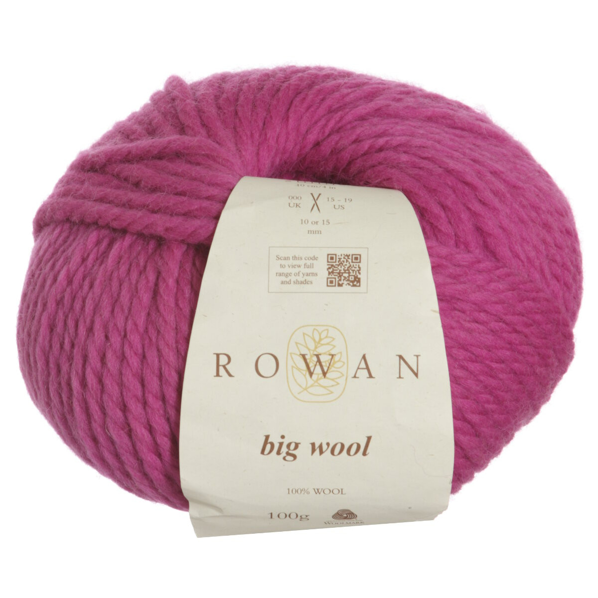 Big Wool Yarn New Rowan Big Wool Yarn 36 Glamour Discontinued at Jimmy Of Gorgeous 44 Images Big Wool Yarn