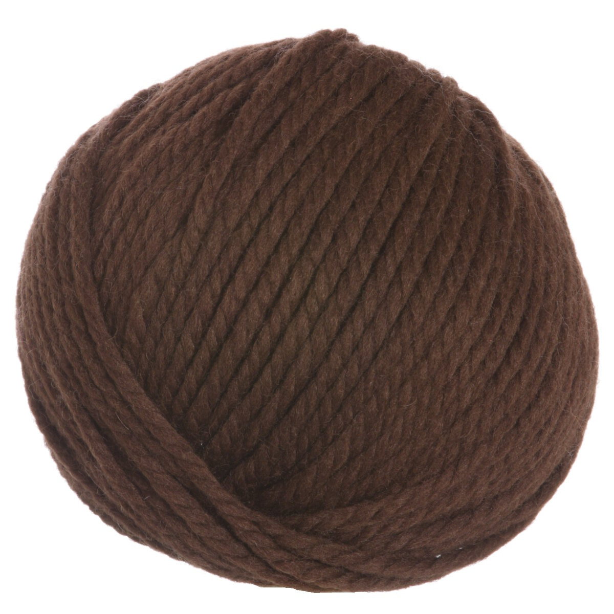 Rowan Big Wool Yarn 71 Stag Reviews at Jimmy Beans Wool