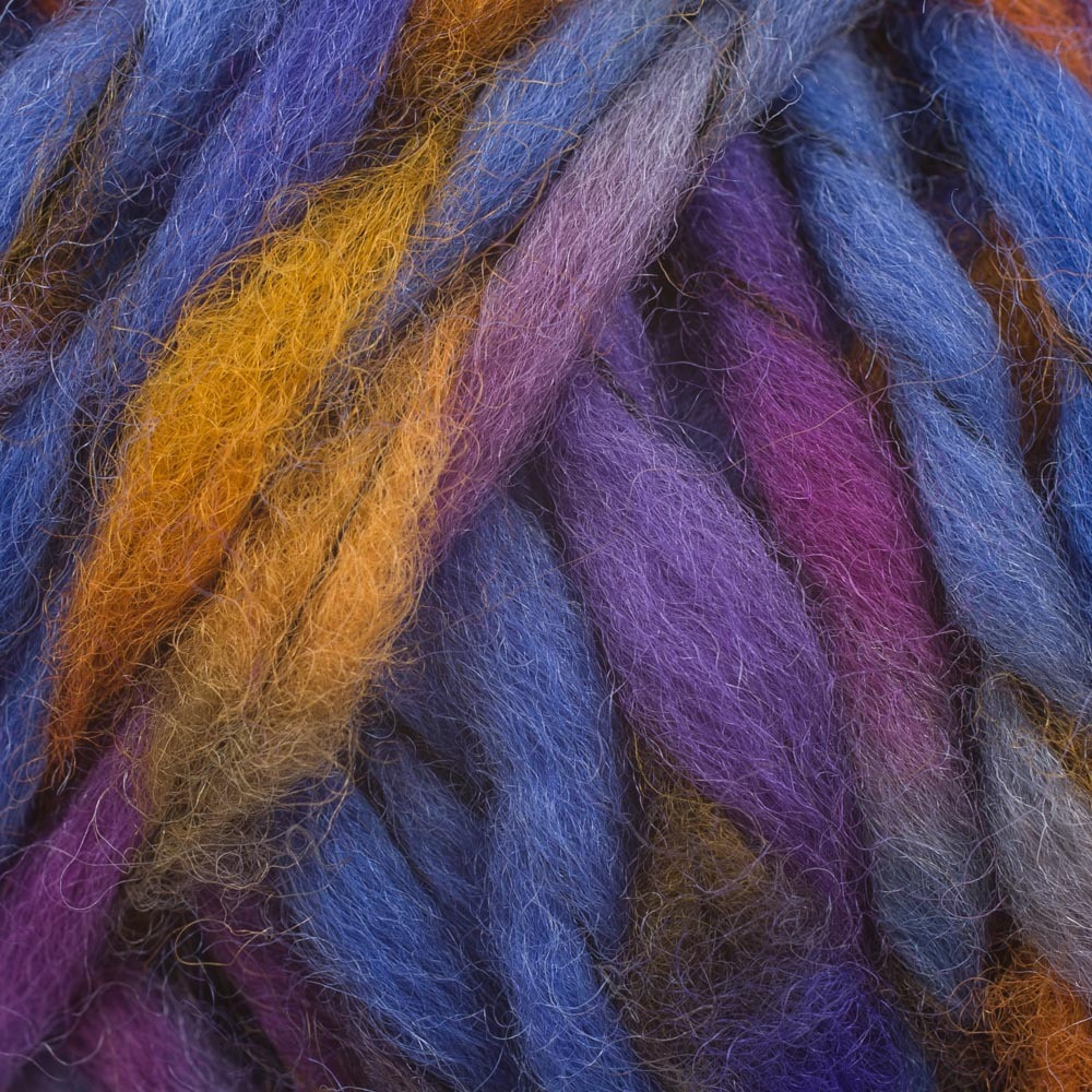 Big Wool Yarn Unique Rowan Big Wool Colour Knitting Yarn & Wool Of Gorgeous 44 Images Big Wool Yarn