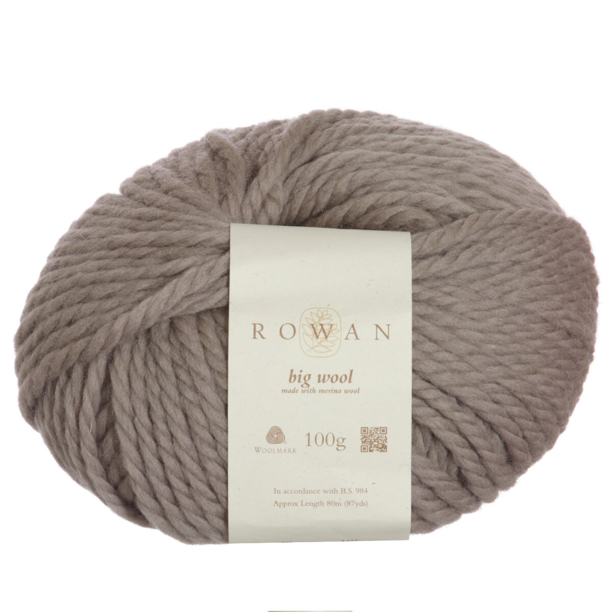 Big Wool Yarn Unique Rowan Big Wool Yarn 61 Concrete Reviews at Jimmy Beans Of Gorgeous 44 Images Big Wool Yarn