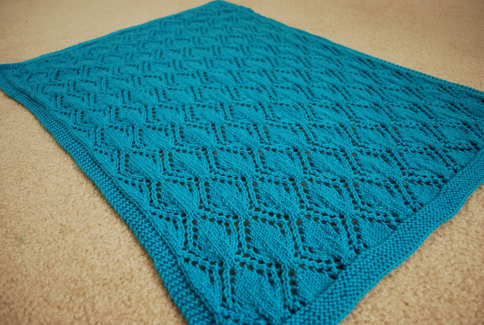 Blanket Patterns New Knit Wit Pattern Release Gothic Leaves Baby Blanket Of Fresh 49 Pics Blanket Patterns