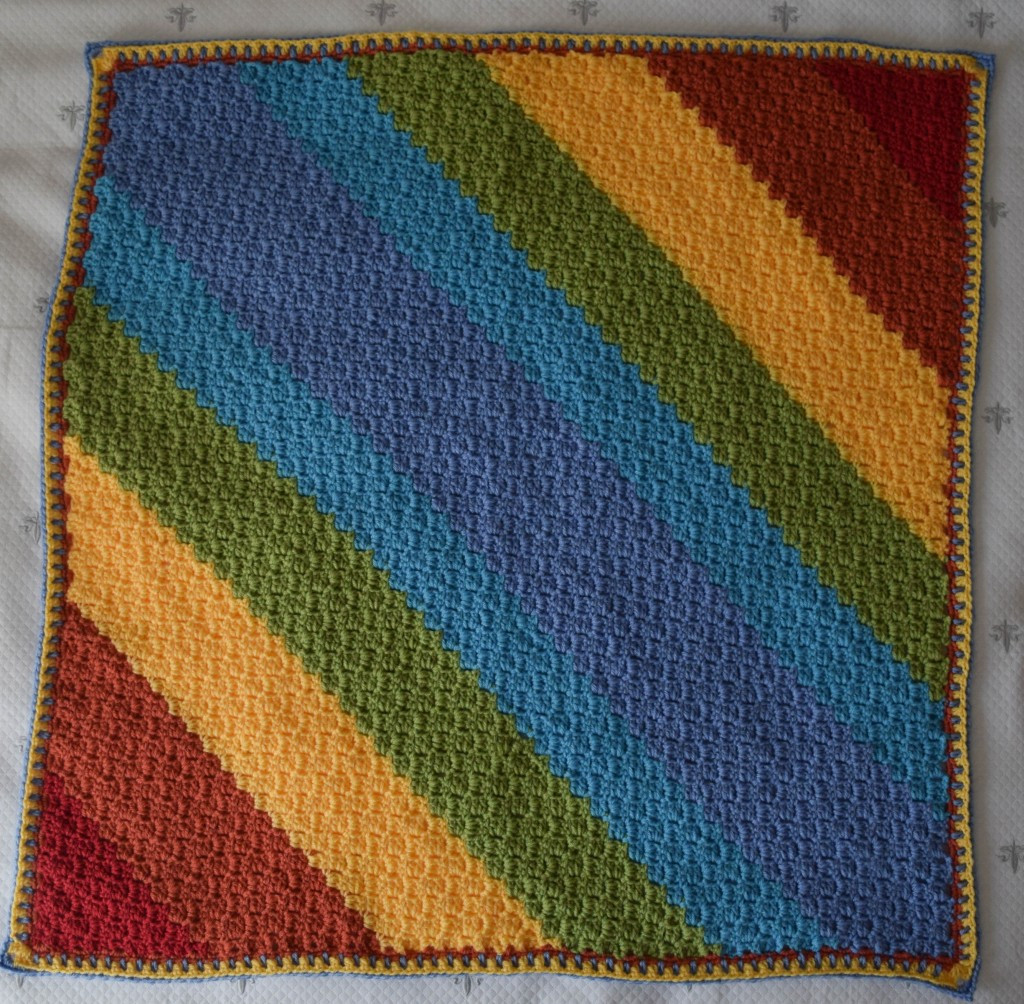 Blanket Patterns New the Stunningly Beautiful Crochet Baby Blanket You Need In Of Fresh 49 Pics Blanket Patterns