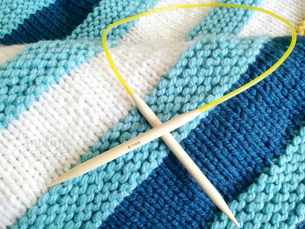 Blanket Patterns Unique How to Knit A Corner to Corner Baby Blanket with Free Pattern Of Fresh 49 Pics Blanket Patterns