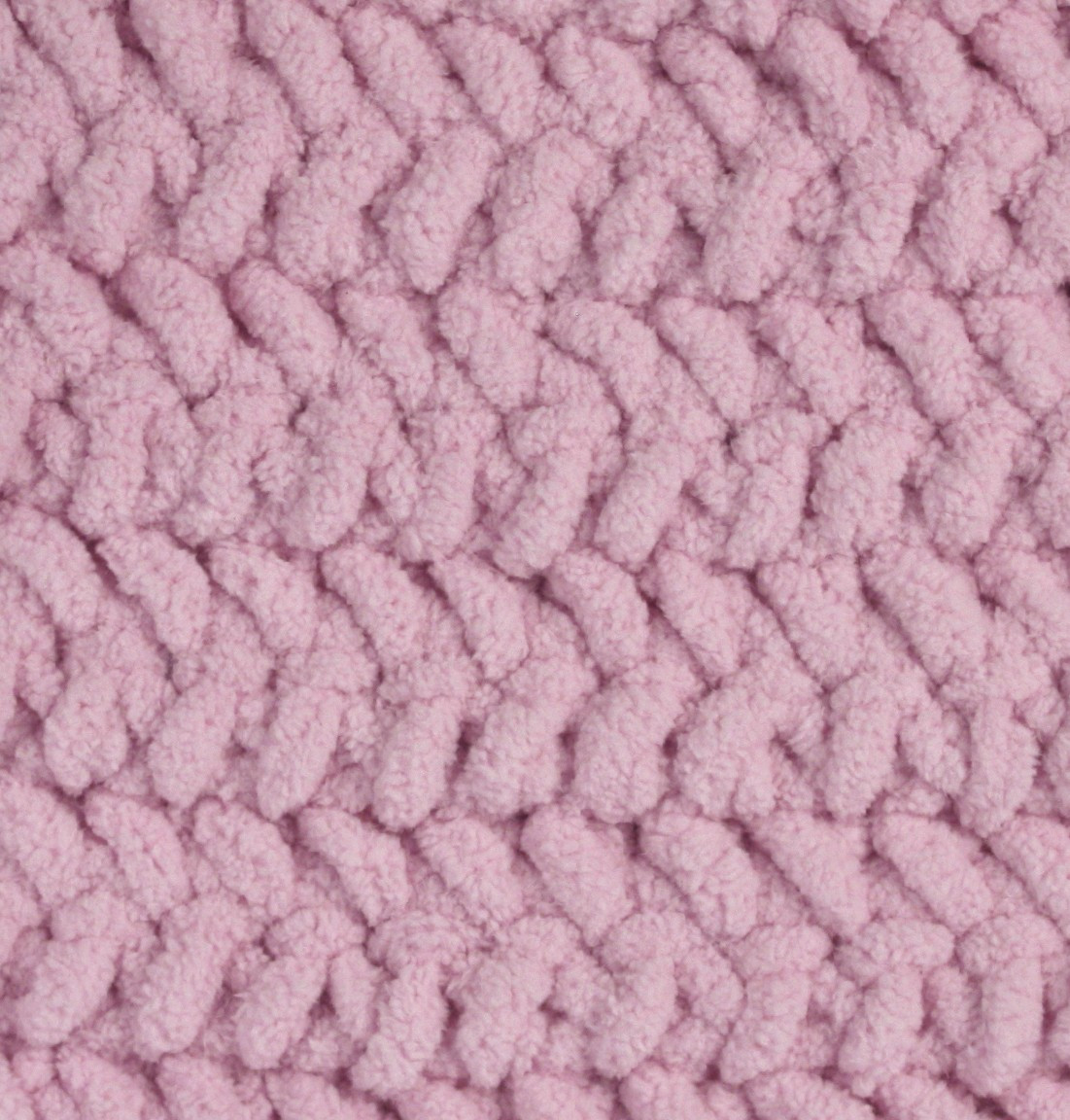 Blanket Yarn Patterns Awesome Yarnspirations Of Superb 45 Pictures Blanket Yarn Patterns