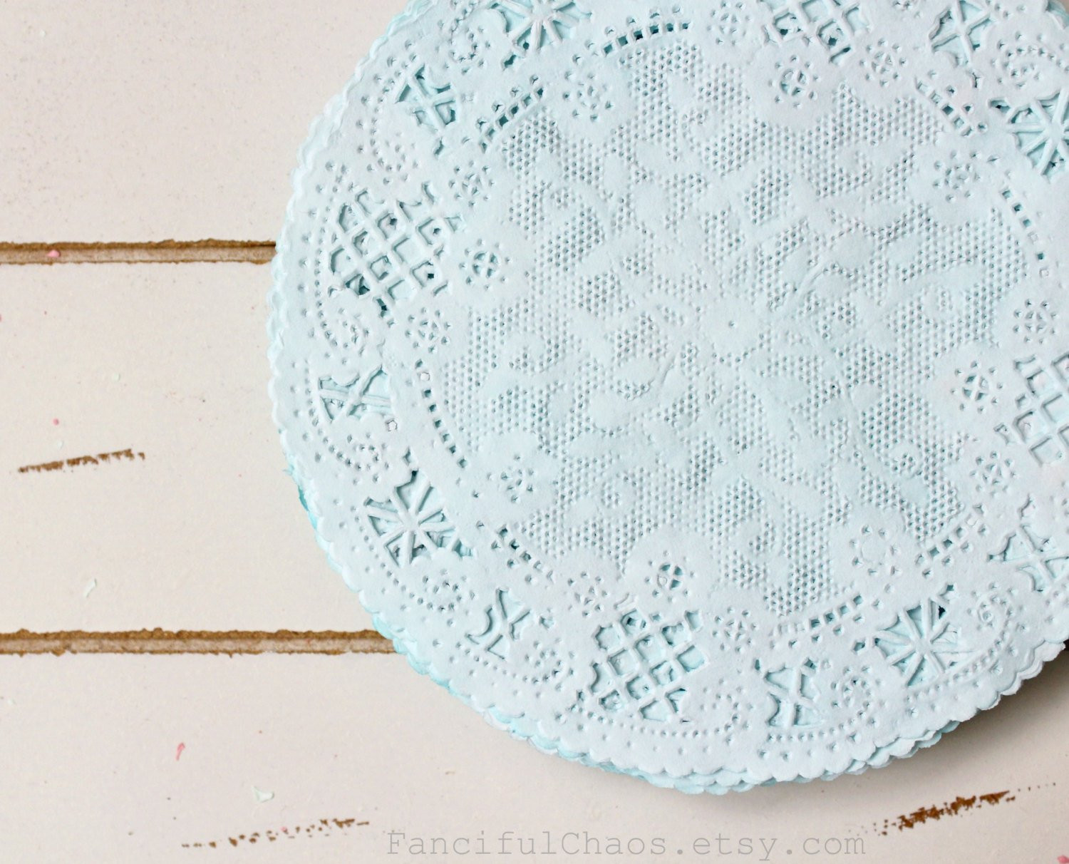 Blue Paper Doilies Fresh 25 Light Blue Paper Doily Doilies 5 Inch Of Innovative 42 Pics Blue Paper Doilies