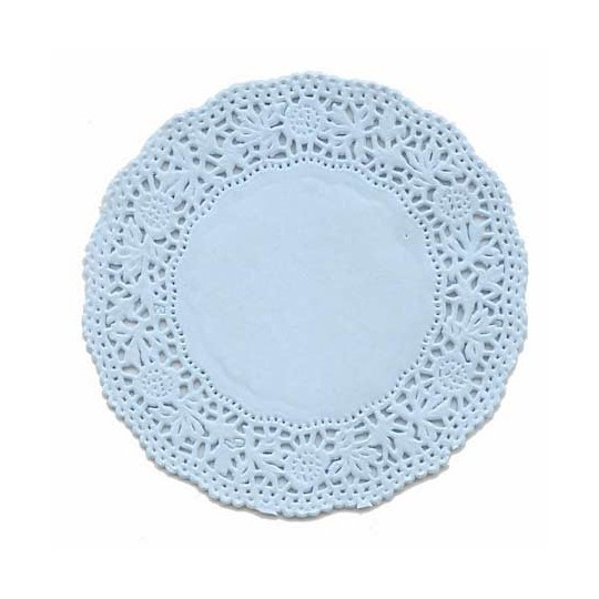 Blue Paper Doilies Inspirational Paper Doilies Of Innovative 42 Pics Blue Paper Doilies