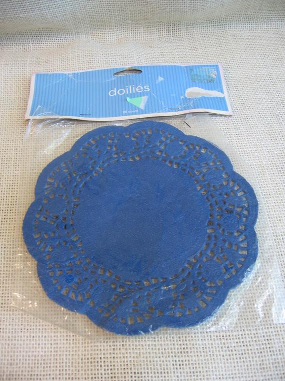 Blue Paper Doilies Lovely Blue Hanukkah Paper Doilies Set Of Twenty Paper Doilies 6 3 8 Of Innovative 42 Pics Blue Paper Doilies