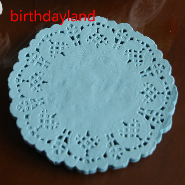 Blue Paper Doilies Luxury Popular Blue Paper Doily Buy Cheap Blue Paper Doily Lots Of Innovative 42 Pics Blue Paper Doilies
