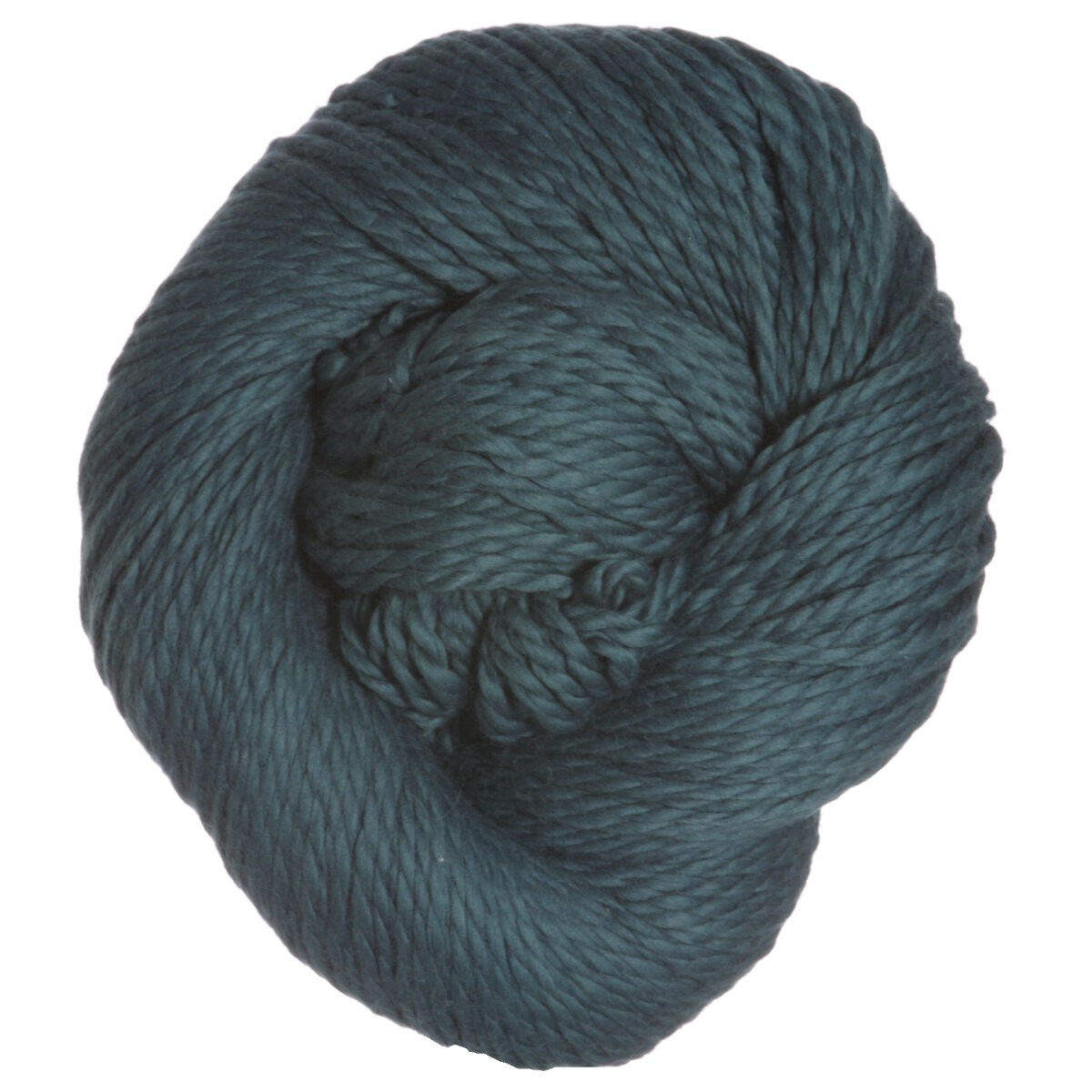 Blue Sky Yarn Beautiful Blue Sky Fibers organic Cotton Yarn at Jimmy Beans Wool Of Delightful 42 Ideas Blue Sky Yarn