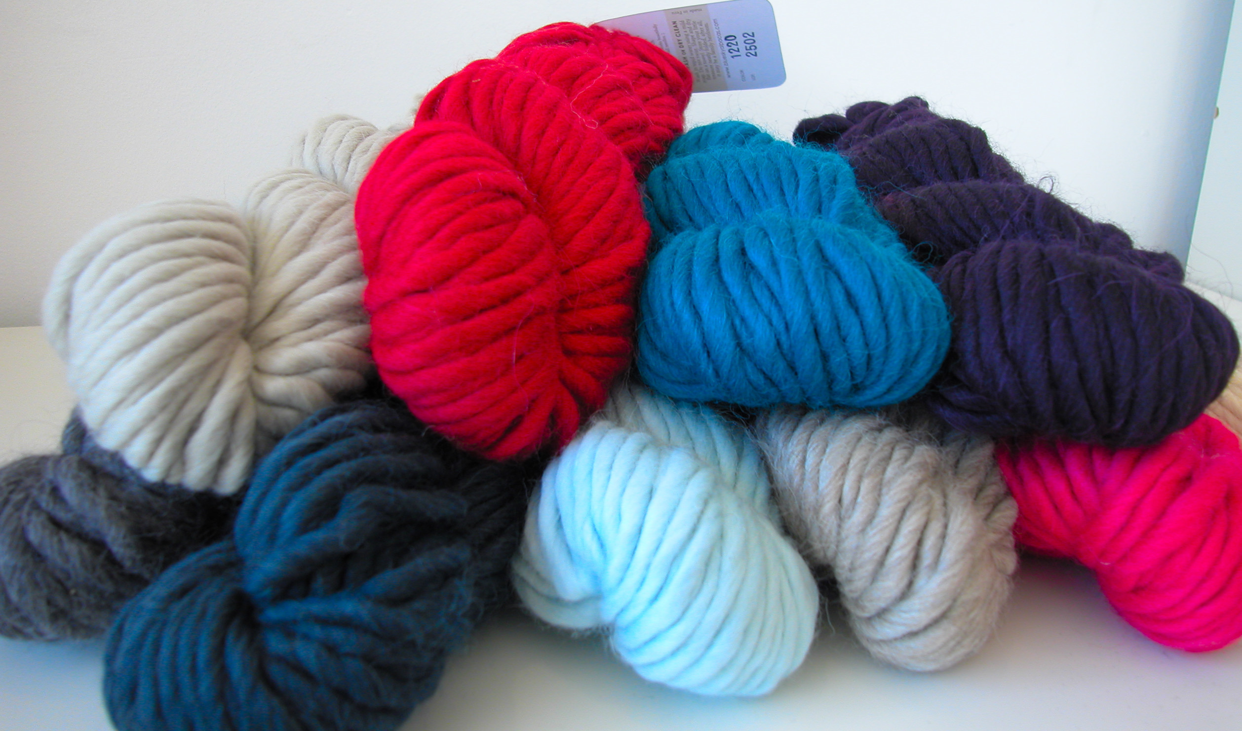 Blue Sky Yarn Fresh What A Difference A Day Makes Of Delightful 42 Ideas Blue Sky Yarn