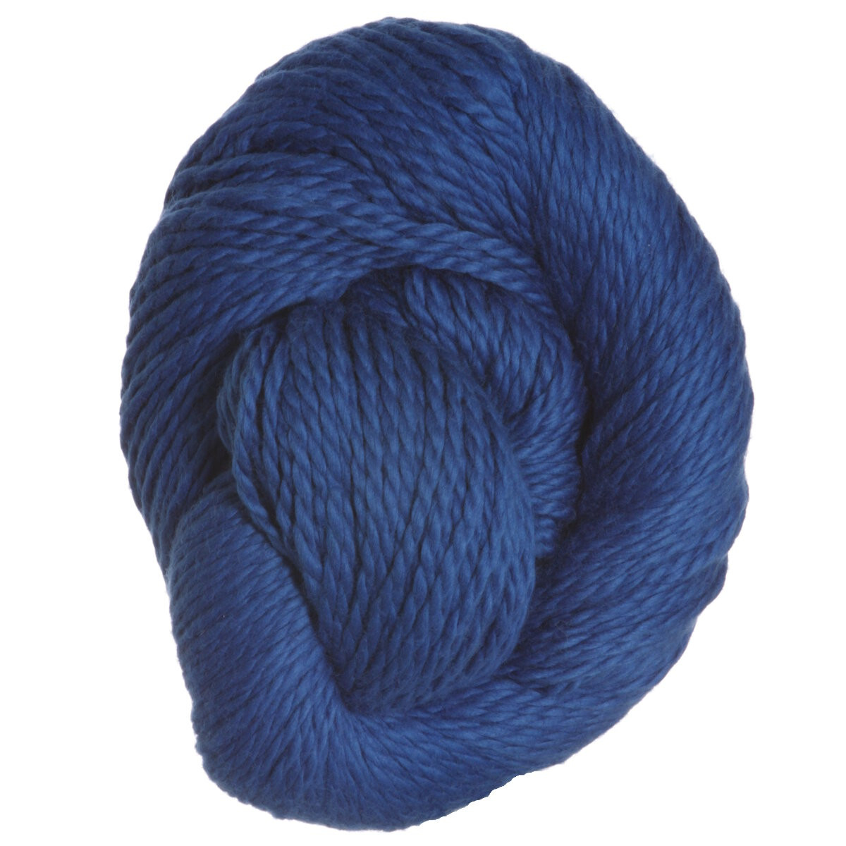 Blue Sky Yarn Luxury Blue Sky Fibers organic Cotton Yarn 632 Mediterranean Of Delightful 42 Ideas Blue Sky Yarn