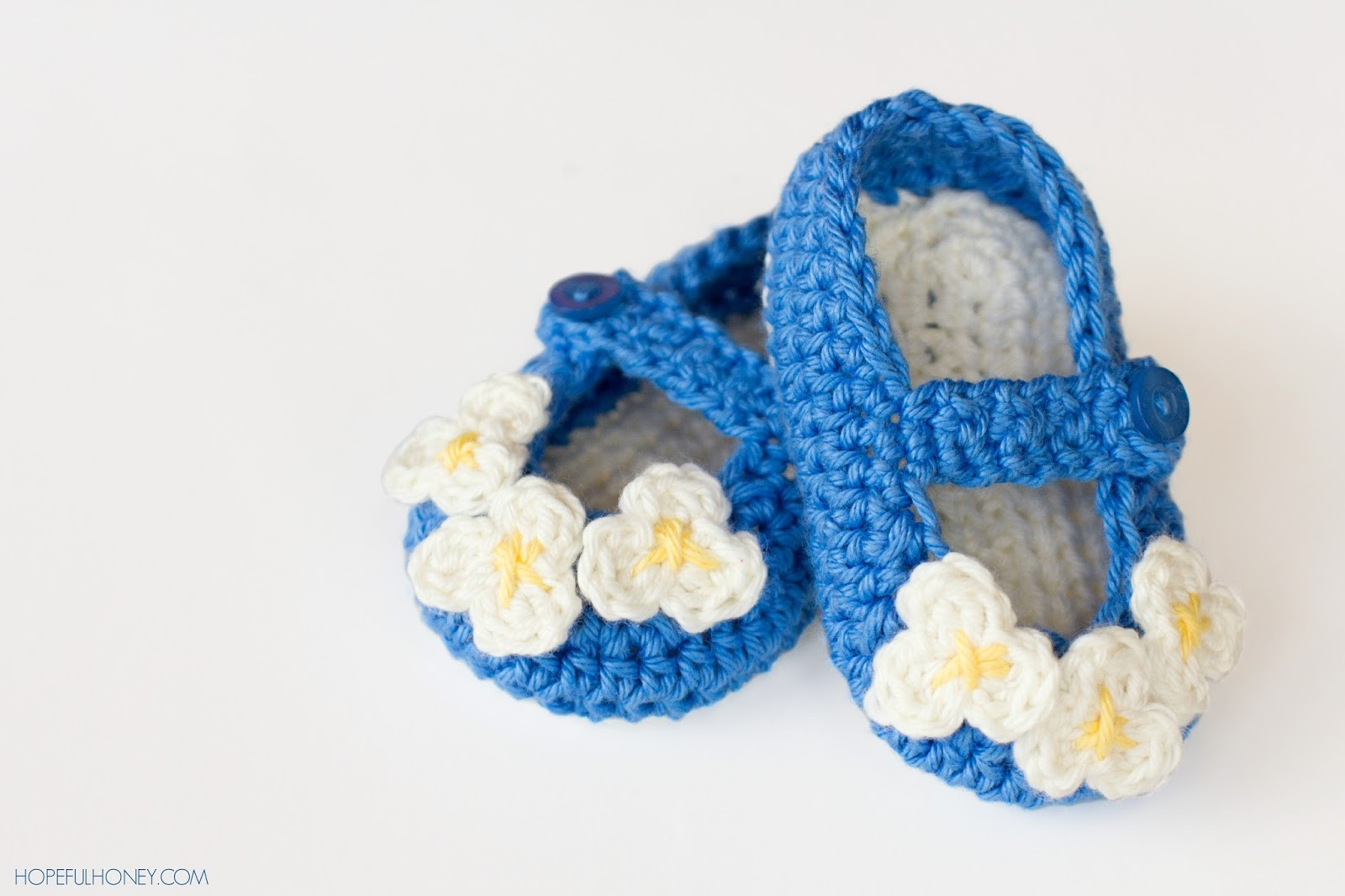 Booties Pattern Awesome Vintage Mary Jane Baby Booties Free Pattern and Guide Of Luxury 48 Ideas Booties Pattern