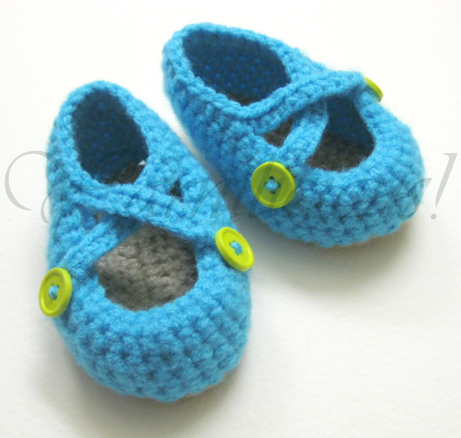 Booties Pattern Fresh Booties for Baby Of Luxury 48 Ideas Booties Pattern