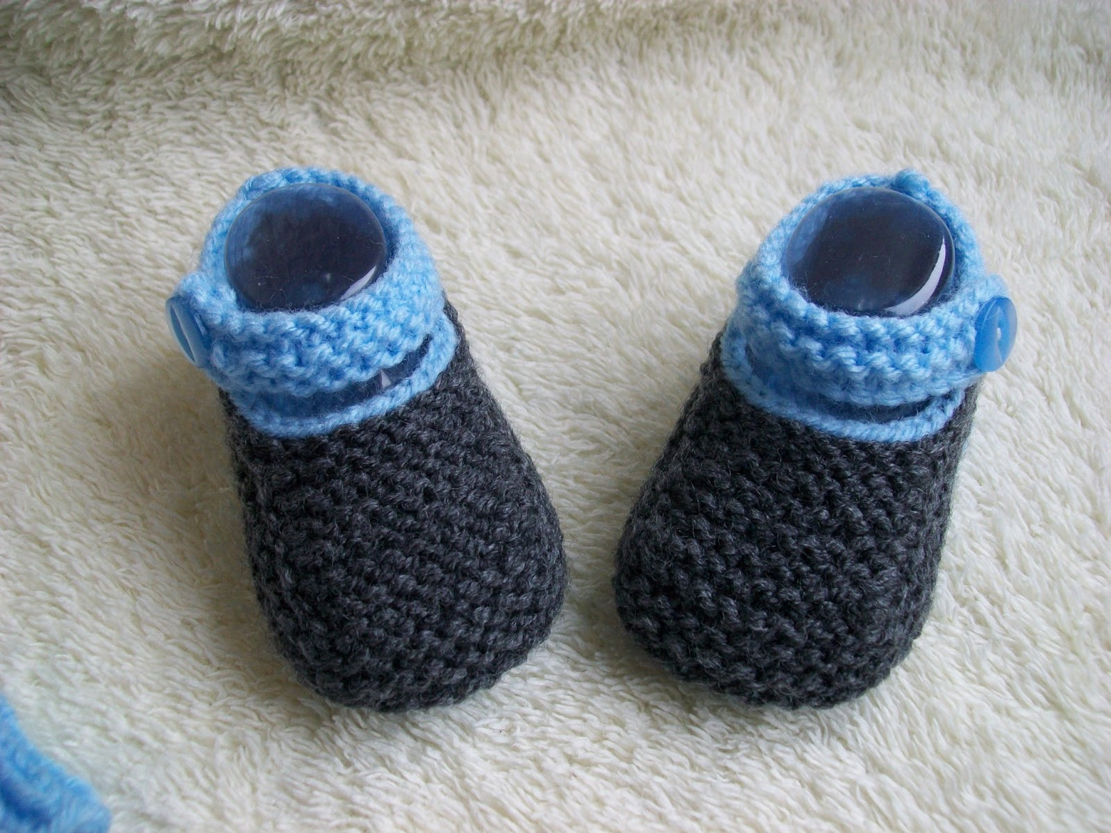 Booties Pattern Unique Knot Sew Prisca Baby Booties Pattern Of Luxury 48 Ideas Booties Pattern
