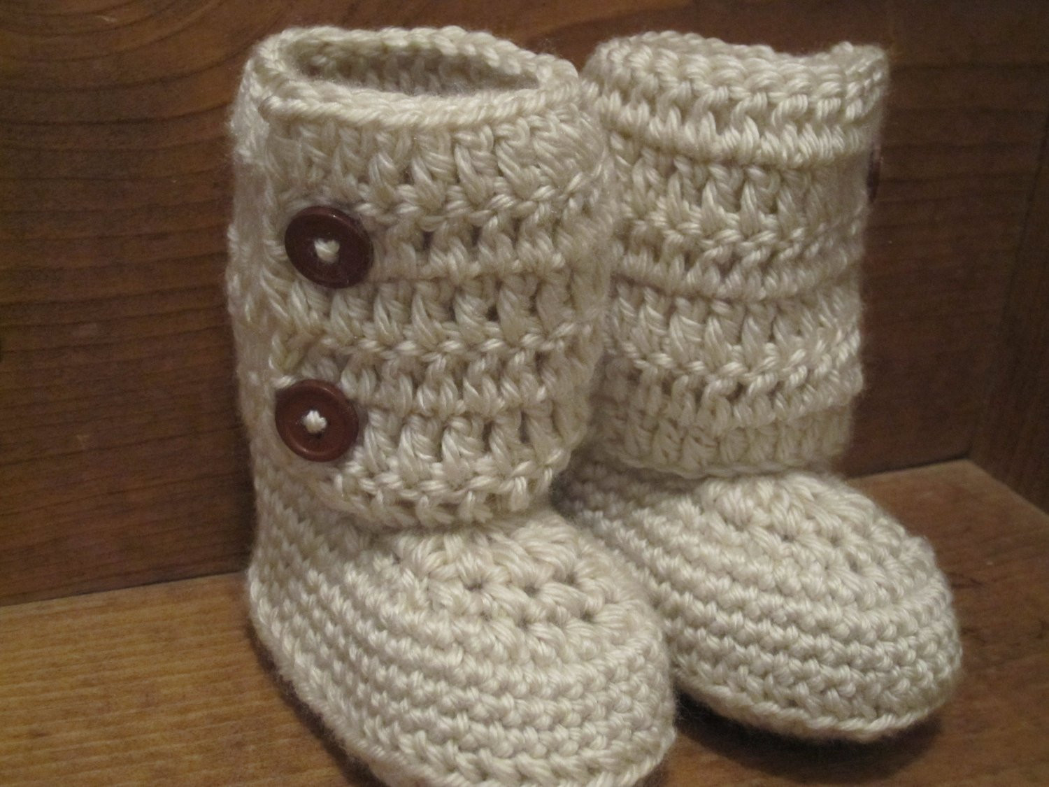 Booties Pattern Unique the Gallery for Baby Boy Crochet Booties Of Luxury 48 Ideas Booties Pattern