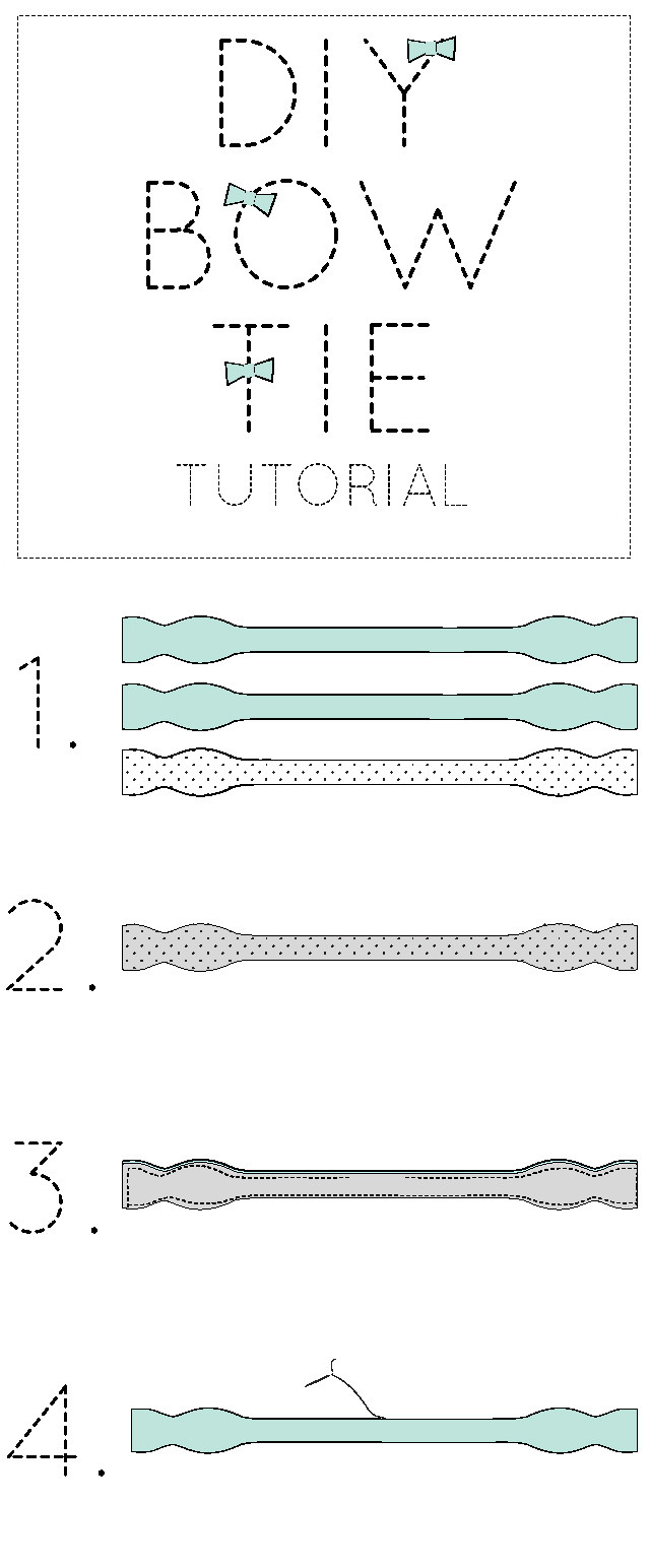 Bow Tie Pattern Beautiful Diy Bow Tie Pattern See Kate Sew Of Gorgeous 43 Photos Bow Tie Pattern