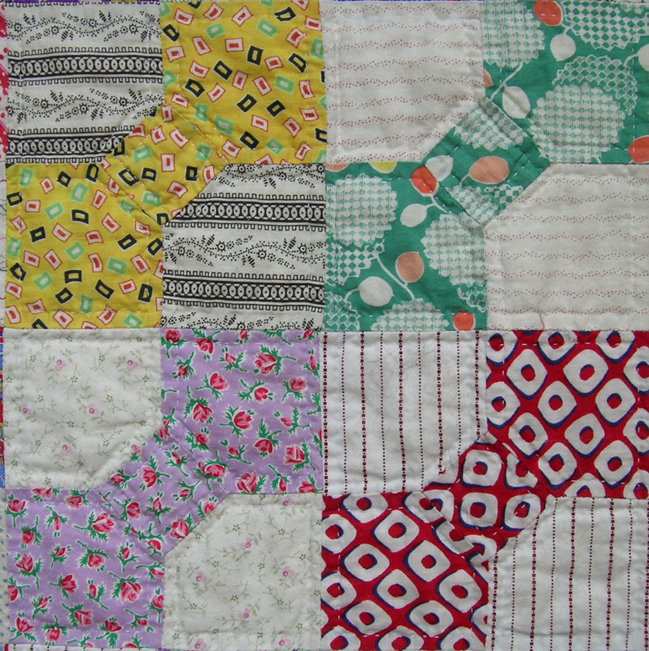 Bow Tie Pattern Elegant Best S Of Bow Tie Quilt Pattern Templates Bow Tie Of Gorgeous 43 Photos Bow Tie Pattern