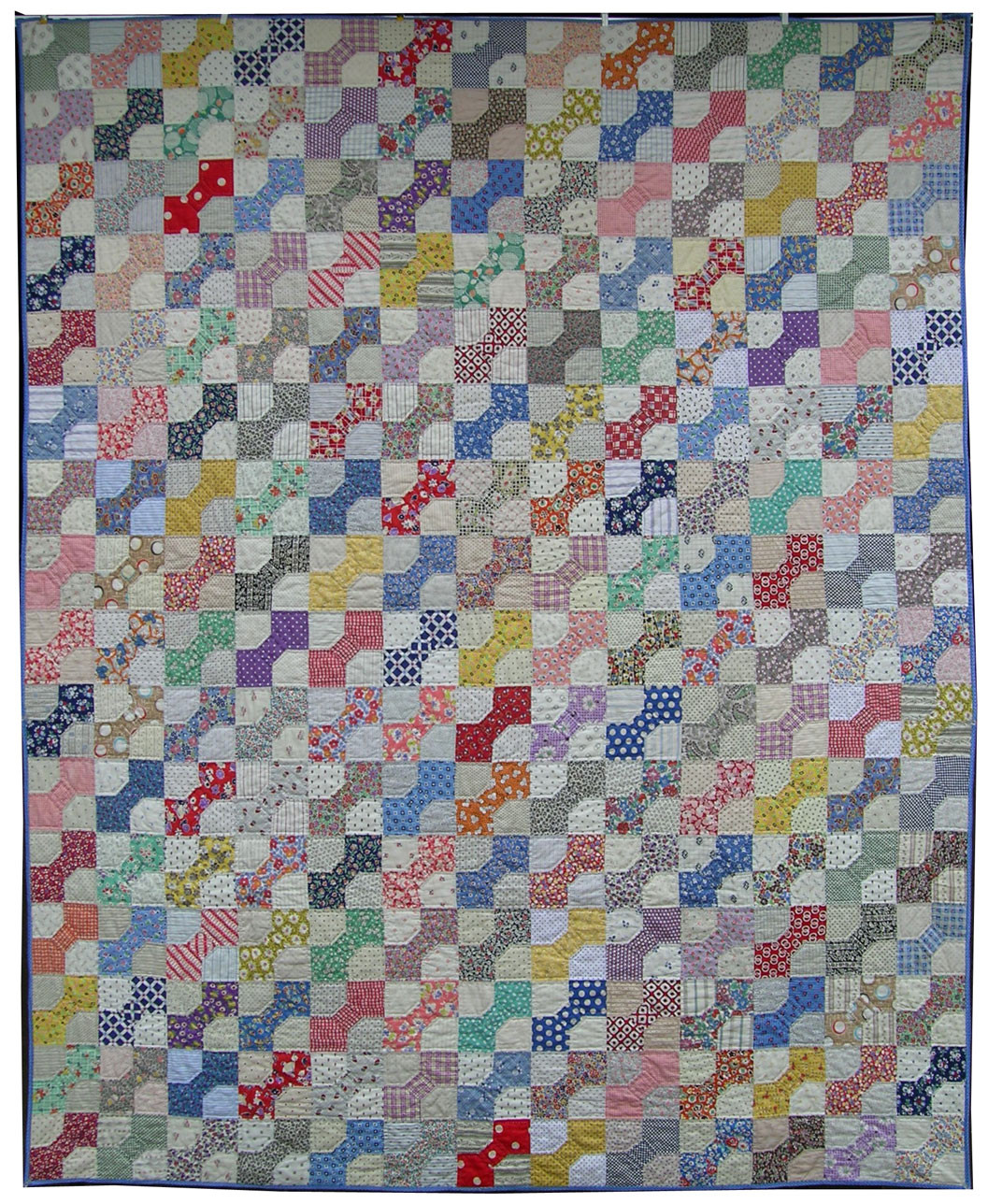 Bow Tie Pattern Fresh Bow Tie Quilt – Q is for Quilter Of Gorgeous 43 Photos Bow Tie Pattern