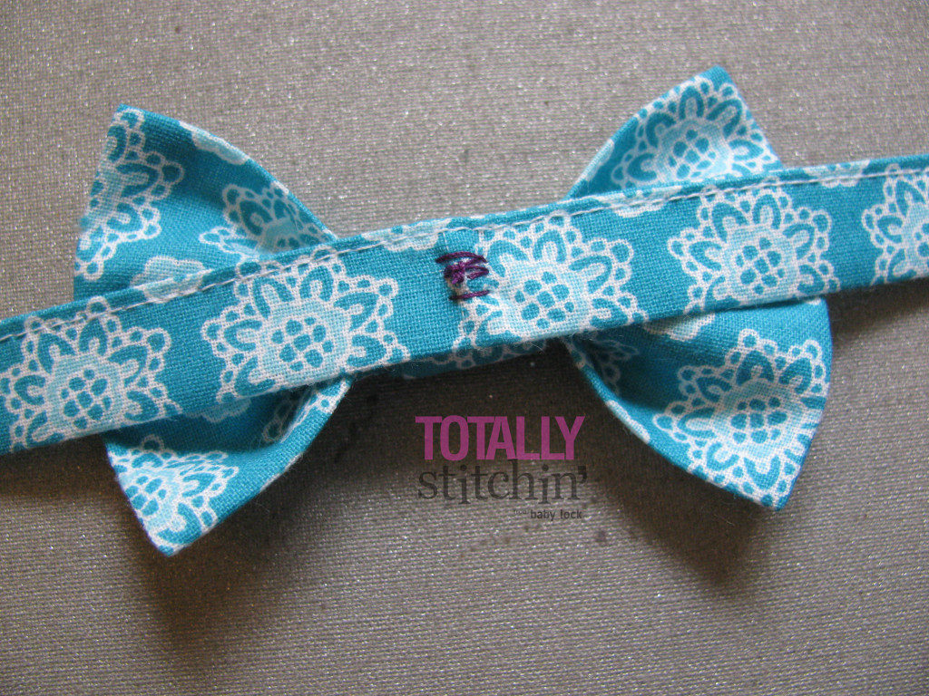 Bow Tie Pattern Fresh Free Bow Tie Pattern and Tutorial totally Stitchin Of Gorgeous 43 Photos Bow Tie Pattern