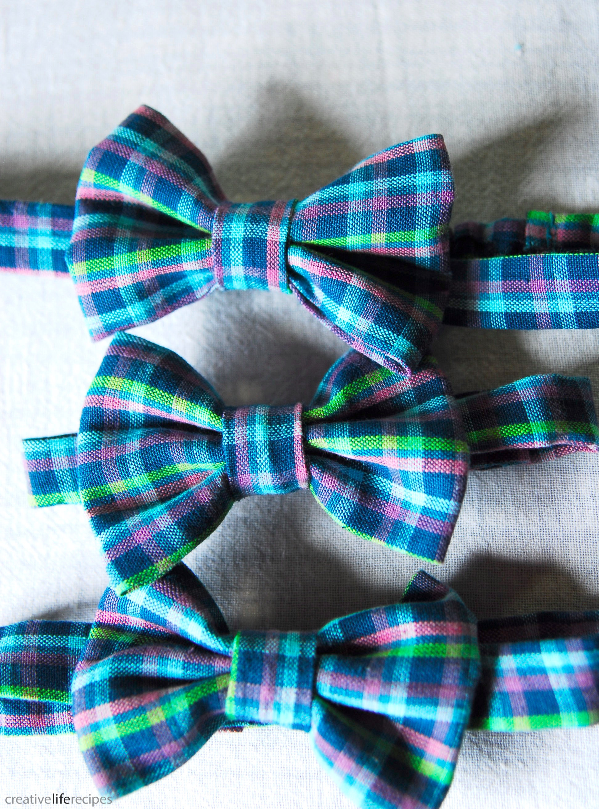 Bow Tie Pattern Inspirational Bow Tie & Bow Tie Headband Pattern Of Gorgeous 43 Photos Bow Tie Pattern
