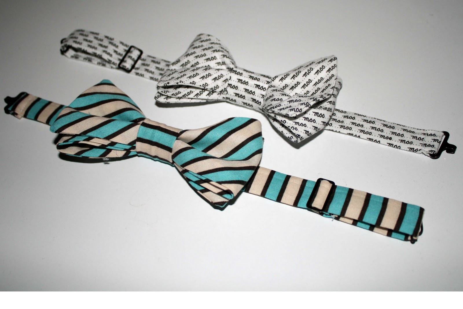 Bow Tie Pattern Lovely E Sassy Housewife Little Boy Bow Ties Part 2 Of Gorgeous 43 Photos Bow Tie Pattern