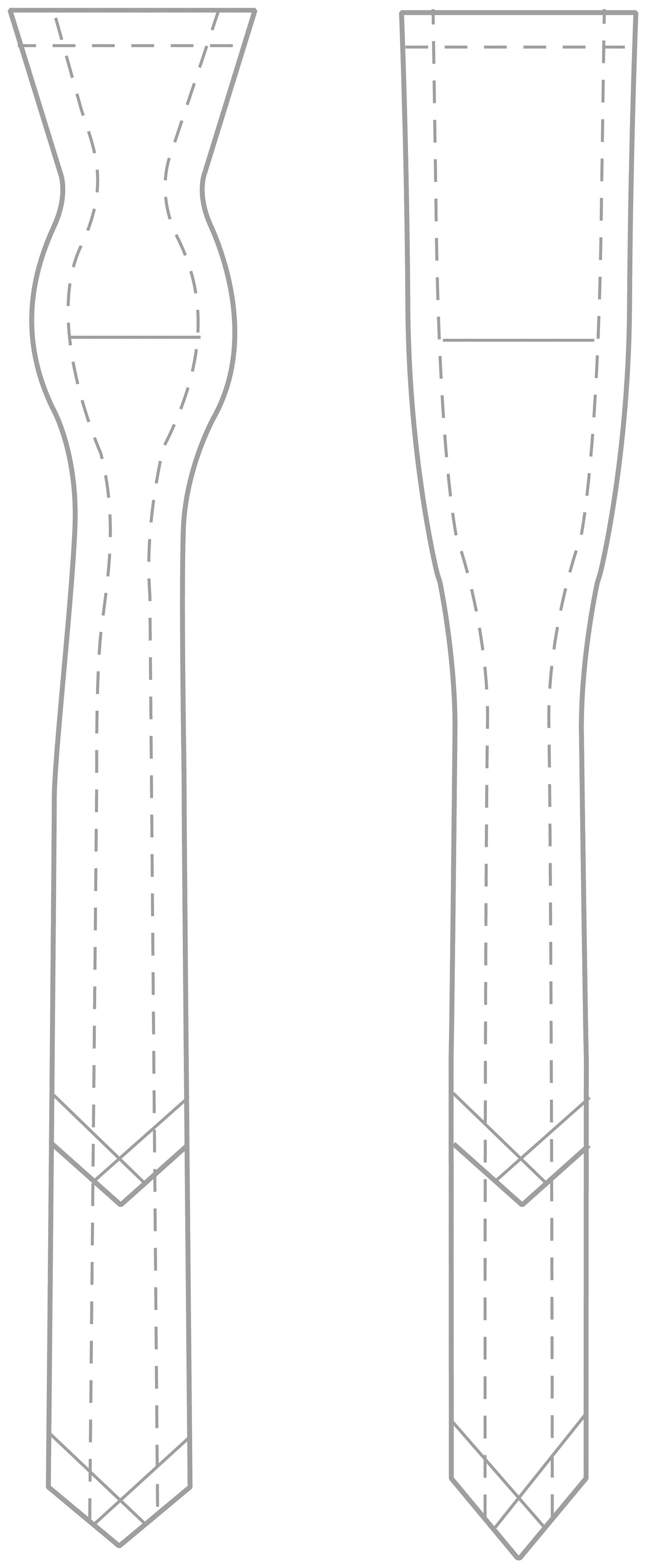 Bow Tie Pattern Lovely How to Tie A Tie Self Image Collections How to Guide Of Gorgeous 43 Photos Bow Tie Pattern