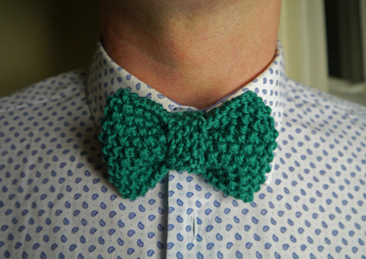 Bow Tie Pattern Luxury Knit A Dapper Bow Tie – Julie & the Knits Of Gorgeous 43 Photos Bow Tie Pattern