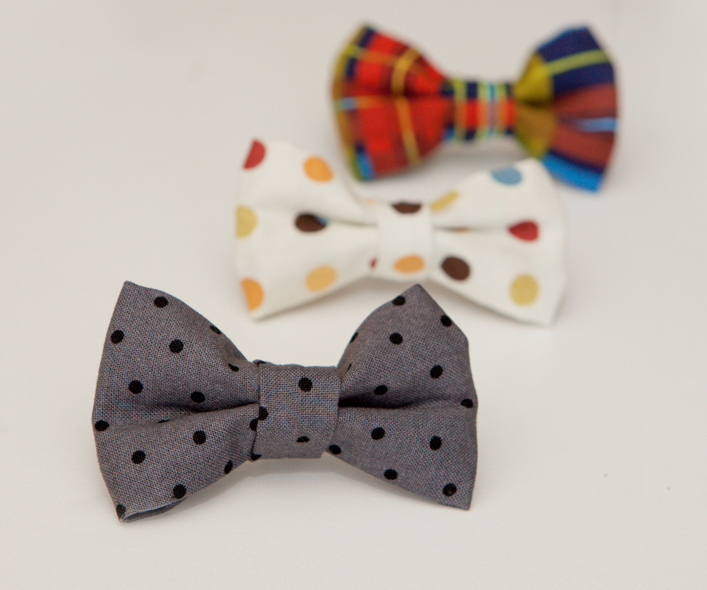 Bow Tie Pattern New Mommy Minutes Clip On Bow Tie Tutorial Of Gorgeous 43 Photos Bow Tie Pattern