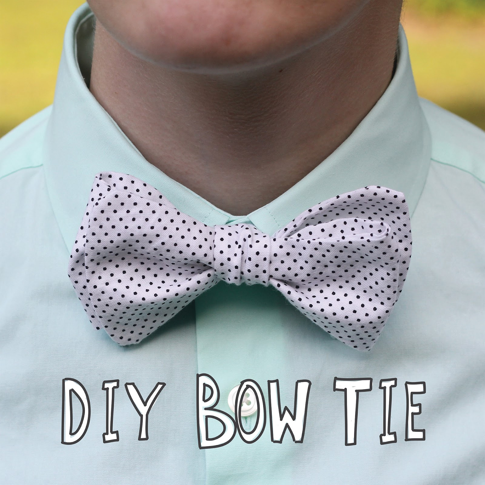Bow Tie Pattern Unique We Can Make Anything Handmade Bow Tie Free Pattern Of Gorgeous 43 Photos Bow Tie Pattern