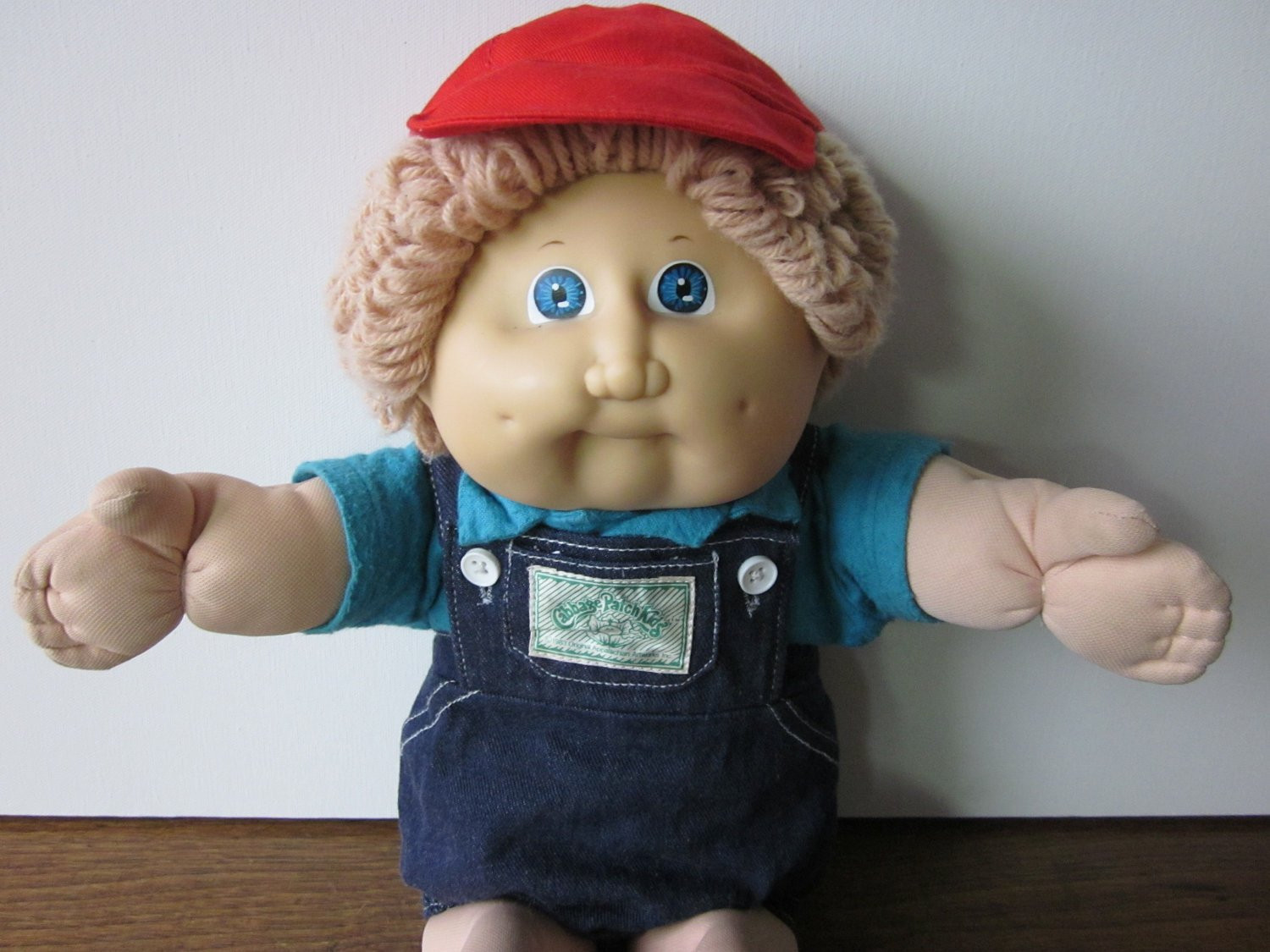 Boy Cabbage Patch Dolls Beautiful Download Free Red Haired Boy Cabbage Patch Doll software Of Attractive 41 Ideas Boy Cabbage Patch Dolls