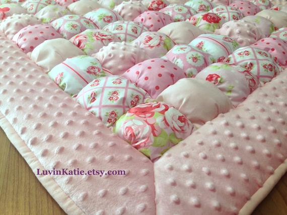Bubble Baby Blanket Awesome Bubble Quilt Bubble Blanket Puff Quilt Baby Floor Mat Of Attractive 43 Ideas Bubble Baby Blanket