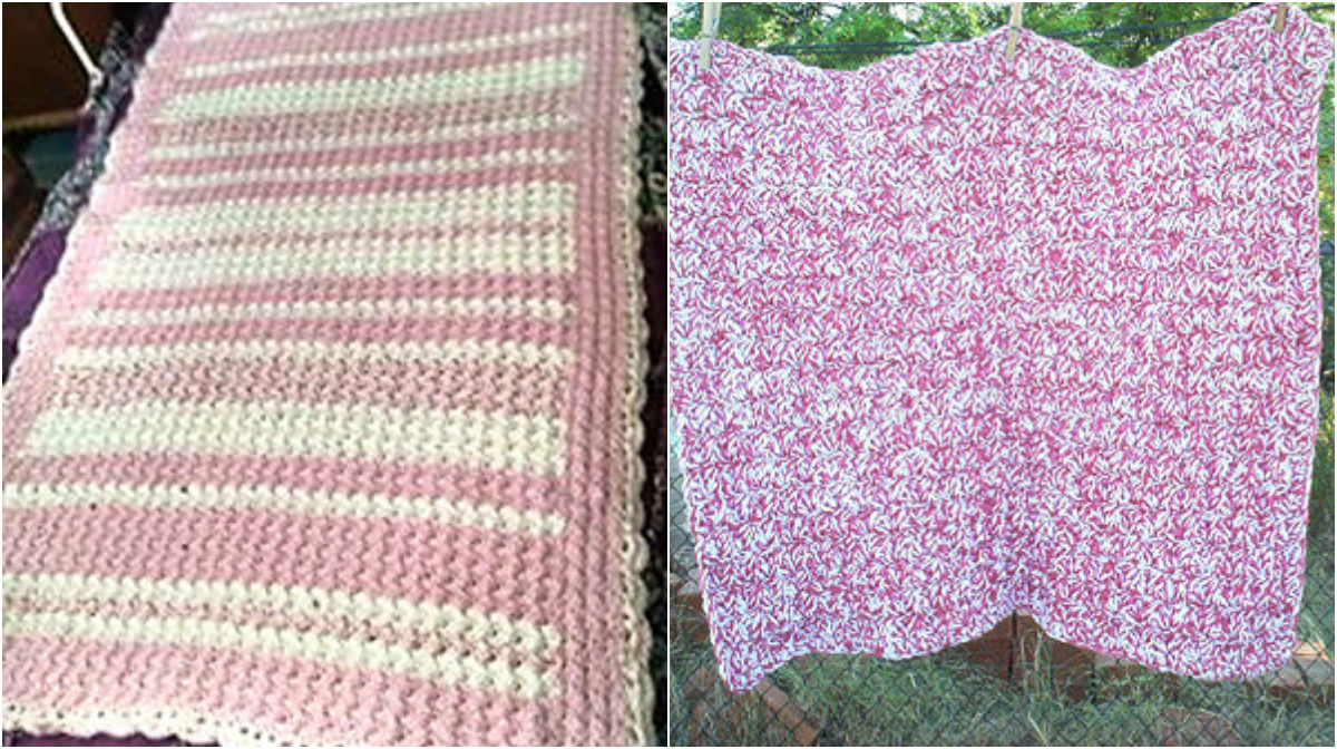Bubble Baby Blanket Awesome [free Pattern] Bubbles Baby Blanket Of Attractive 43 Ideas Bubble Baby Blanket