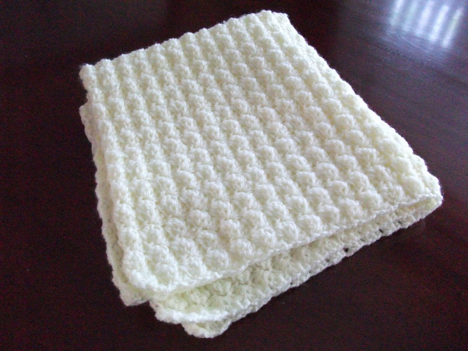 Bubble Baby Blanket Awesome Linda S Crafty Corner Bubbles Baby Blanket Of Attractive 43 Ideas Bubble Baby Blanket