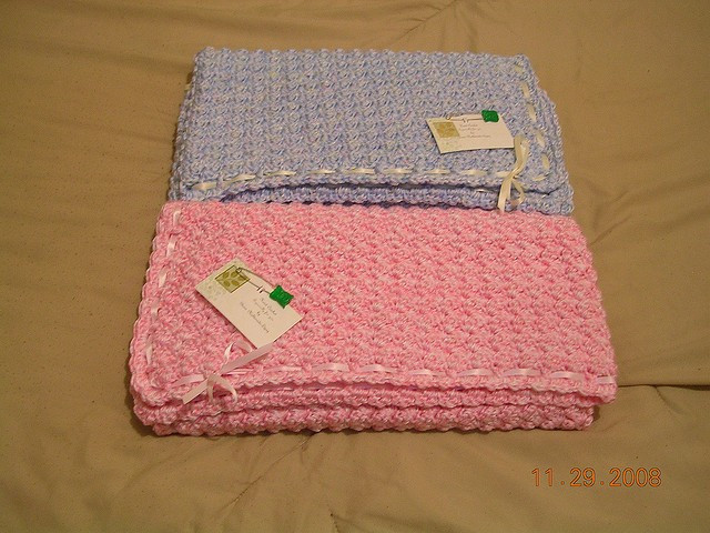 Bubble Baby Blanket Beautiful [free Pattern] soft Puffy and Warm This Bubbles Baby Of Attractive 43 Ideas Bubble Baby Blanket