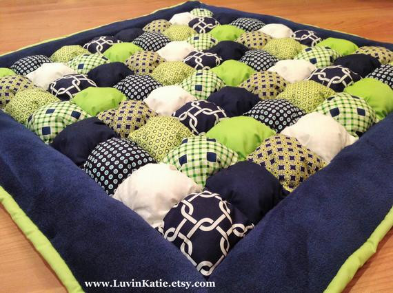 Bubble Baby Blanket Fresh Bubble Quilt Bubble Blanket Puff Quilt Floor Mat for Baby Of Attractive 43 Ideas Bubble Baby Blanket