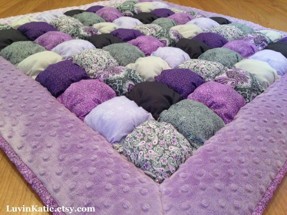 Bubble Baby Blanket Inspirational Baby Bubble Quilt Bubble Blanket Puff Quilt Baby Floor Mat Of Attractive 43 Ideas Bubble Baby Blanket