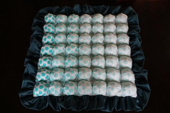 Bubble Baby Blanket Lovely Awaiting Ada New and Improved Tutorial Bubble Quilt Of Attractive 43 Ideas Bubble Baby Blanket