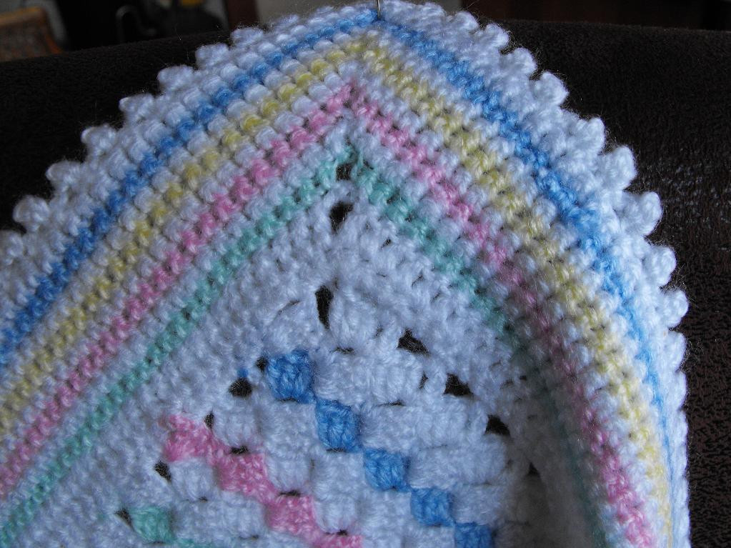 Bubble Baby Blanket Lovely You Have to See Baby Bubbles Blanket by Jenkie Of Attractive 43 Ideas Bubble Baby Blanket