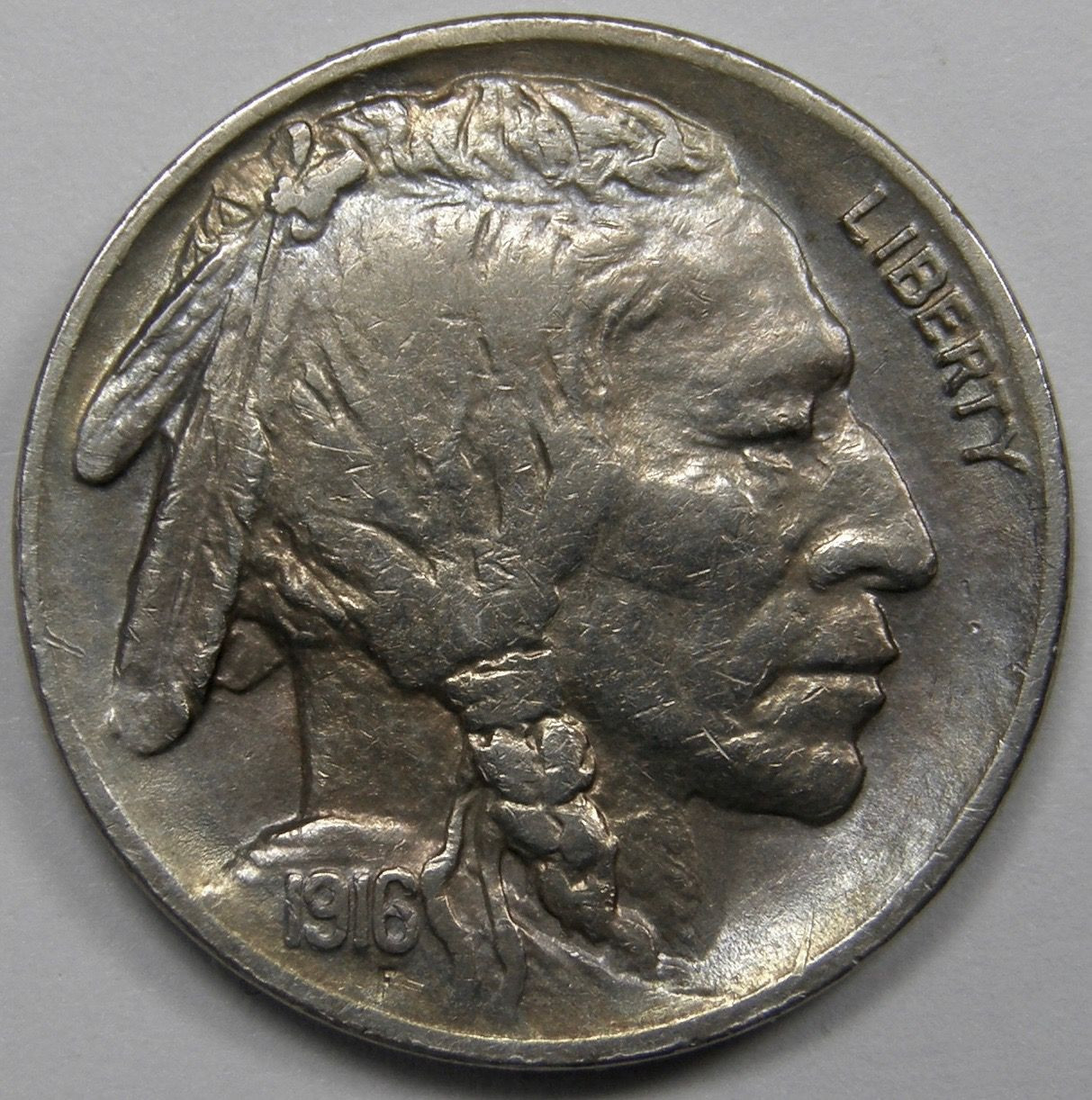 Buffalo Nickel Beautiful 1916 S Buffalo Nickel 1 for Sale now Online Item Of Beautiful 46 Models Buffalo Nickel