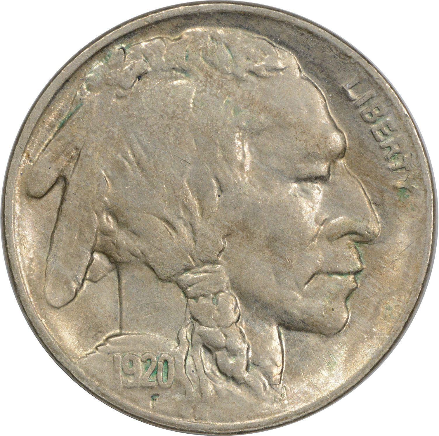 Buffalo Nickel Beautiful Nickels Buffalo Nickels Uncertified Buffalo Nickels Of Beautiful 46 Models Buffalo Nickel