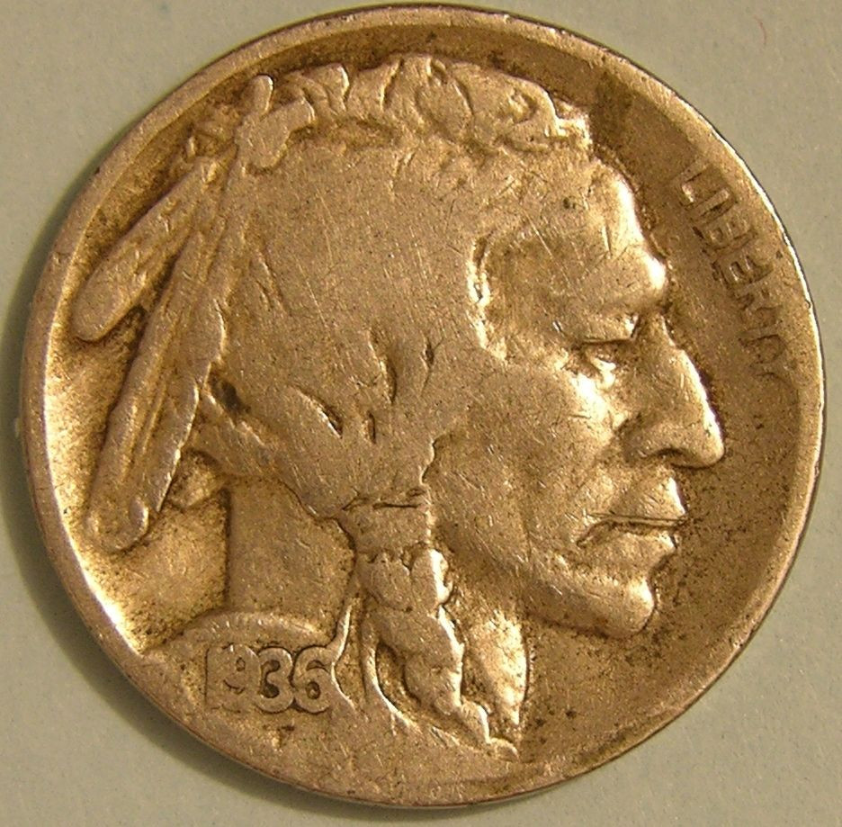 Buffalo Nickel Best Of 1935 D Buffalo Nickel Aj 424 Of Beautiful 46 Models Buffalo Nickel