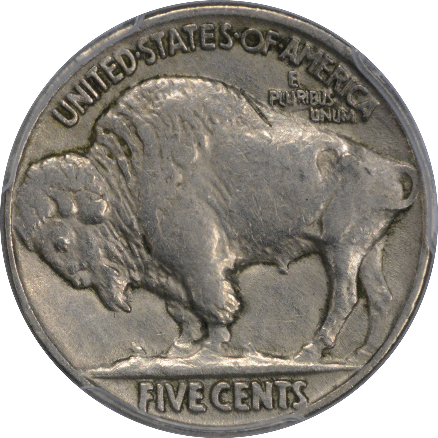Buffalo Nickel Best Of Cherry Picker S Varieties Buffalo Nickels 1935 Of Beautiful 46 Models Buffalo Nickel