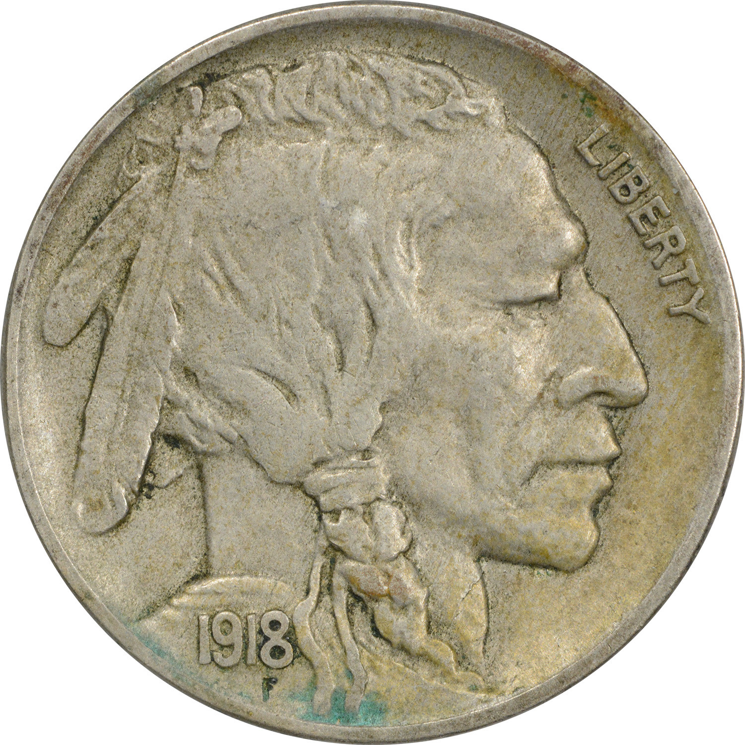 Buffalo Nickel Inspirational Nickels Buffalo Nickels Uncertified Buffalo Nickels Of Beautiful 46 Models Buffalo Nickel