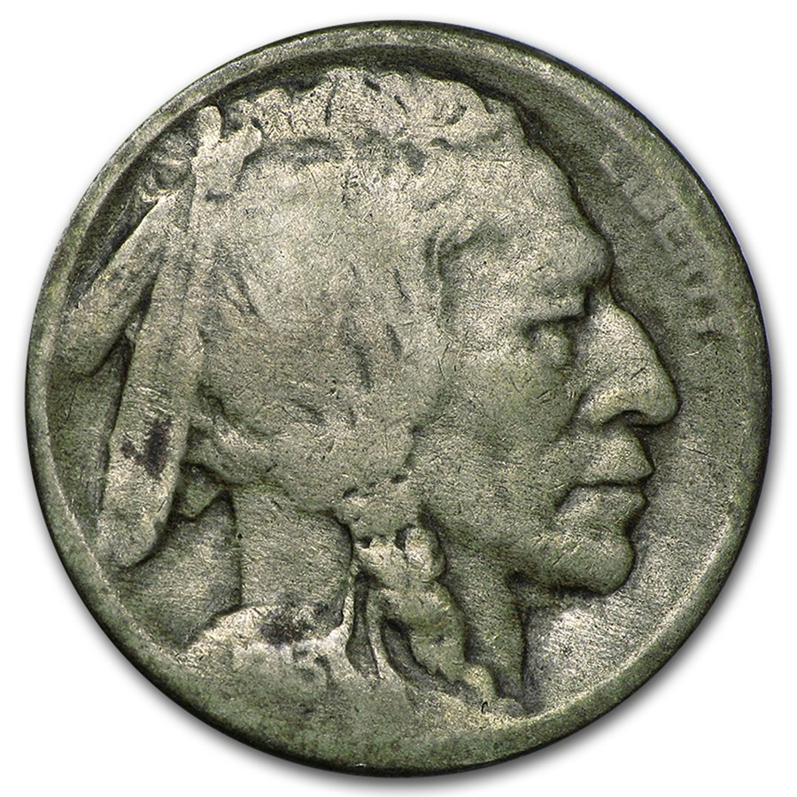 Buffalo Nickel Luxury 1913 S Type Ii Buffalo Nickel Good Of Beautiful 46 Models Buffalo Nickel