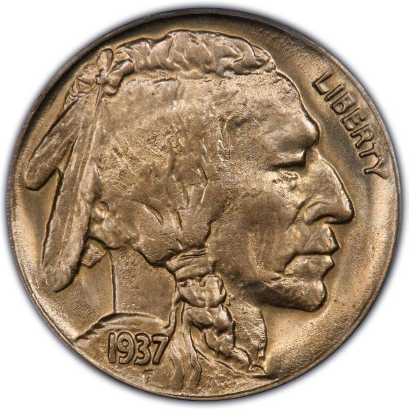 Buffalo Nickel Value Awesome 1937 Buffalo Nickel Values and Prices Past Sales Of Awesome 42 Ideas Buffalo Nickel Value
