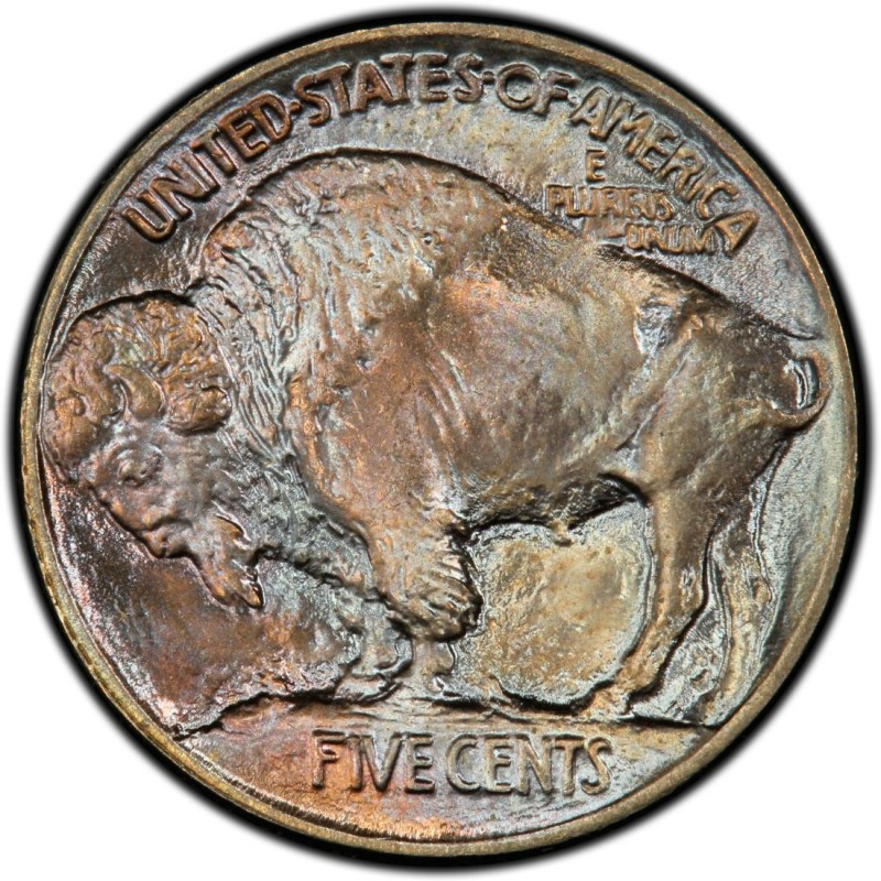Buffalo Nickel Value Best Of 1913 Buffalo Nickel Values and Prices Past Sales Of Awesome 42 Ideas Buffalo Nickel Value