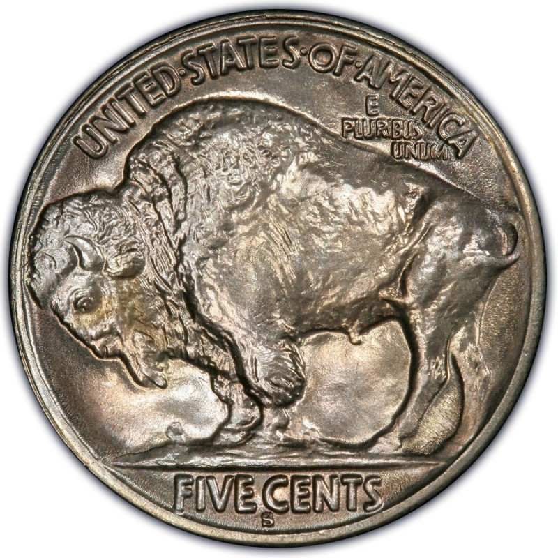Buffalo Nickel Value Best Of 1914 Buffalo Nickel Values and Prices Past Sales Of Awesome 42 Ideas Buffalo Nickel Value