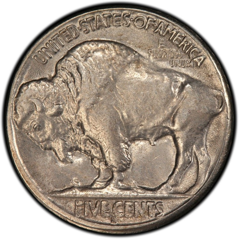 Buffalo Nickel Value Lovely 1917 Buffalo Nickel Values and Prices Past Sales Of Awesome 42 Ideas Buffalo Nickel Value