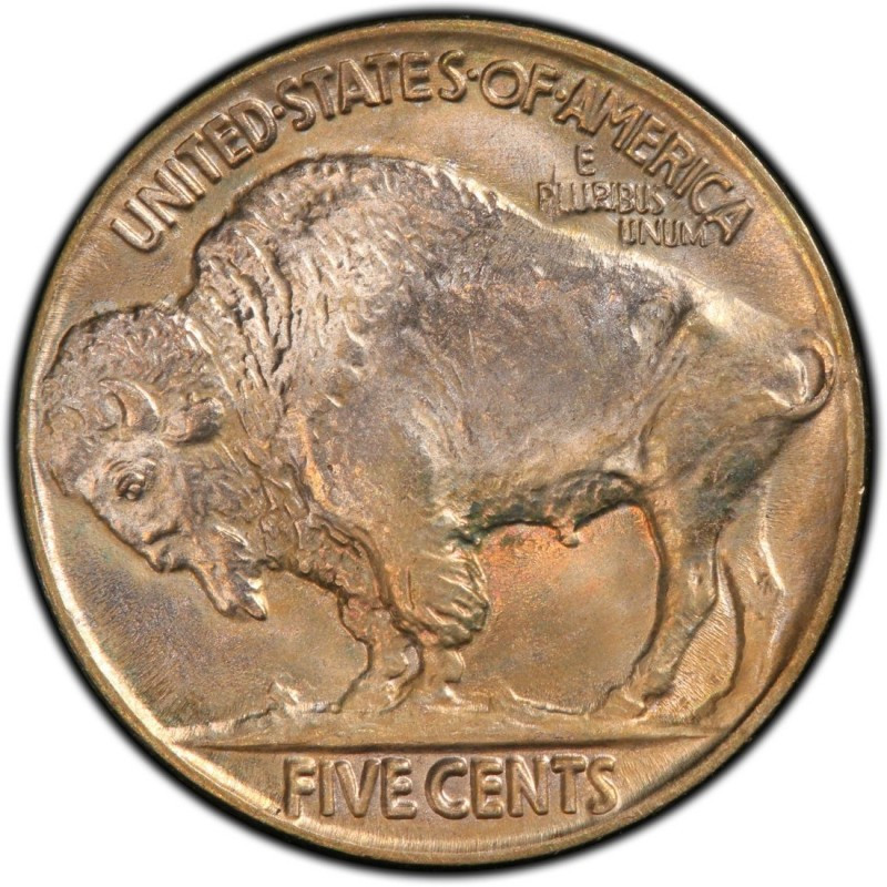 Buffalo Nickel Value New 1919 Buffalo Nickel Values and Prices Past Sales Of Awesome 42 Ideas Buffalo Nickel Value